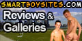 Gay Boy Reviews and Free Boy Galleries